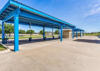 Burleson Express Car Wash, Burleson, TX, car wash, car wash near me